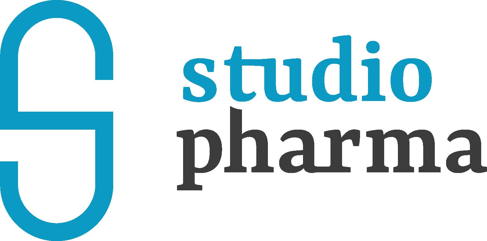 Studio Pharma